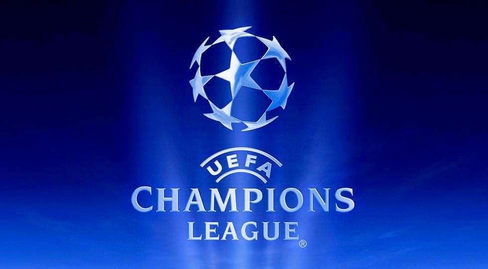 CHAMPIONS LEAGUE DRAWS: City handed Barcelona tie