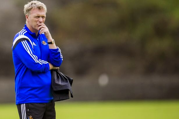 a9a9d-david-moyes-first-real-sociedad-training