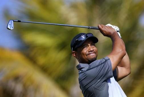 PGA enlist Tiger Woods for 11-man Ryder Cup task force