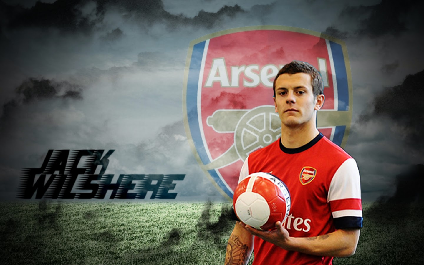 Wilshere set to be out until March due to Injury set back