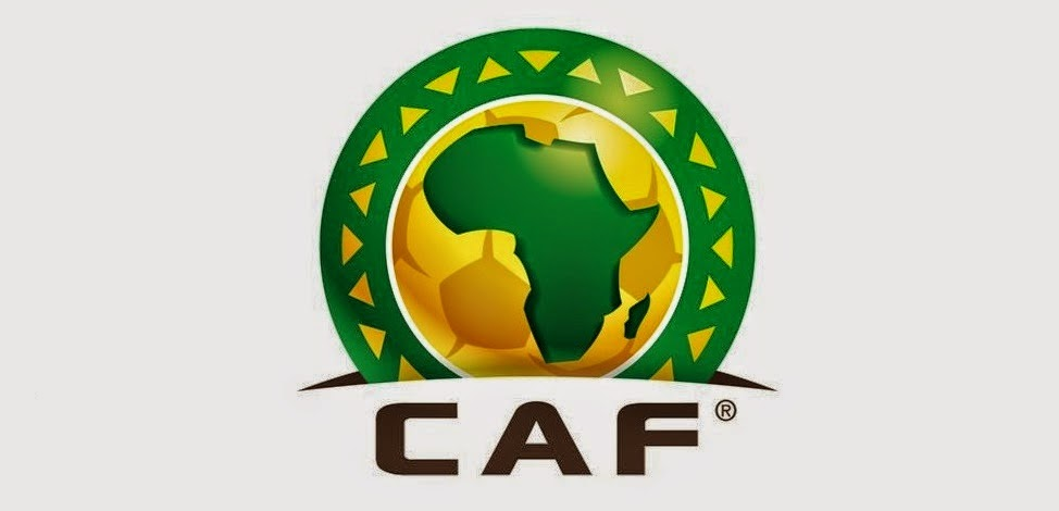 CAF Names NFF Official As Coordinator For AYC
