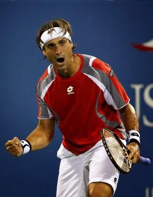 Ferrer reaches Qatar final