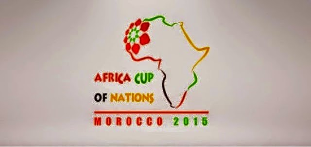 AFCON Without Nigeria