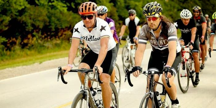 I Will Still Dope Again If I Have another Chance – Lance Armstrong