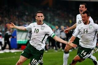 Keane Sets To Become A Coach
