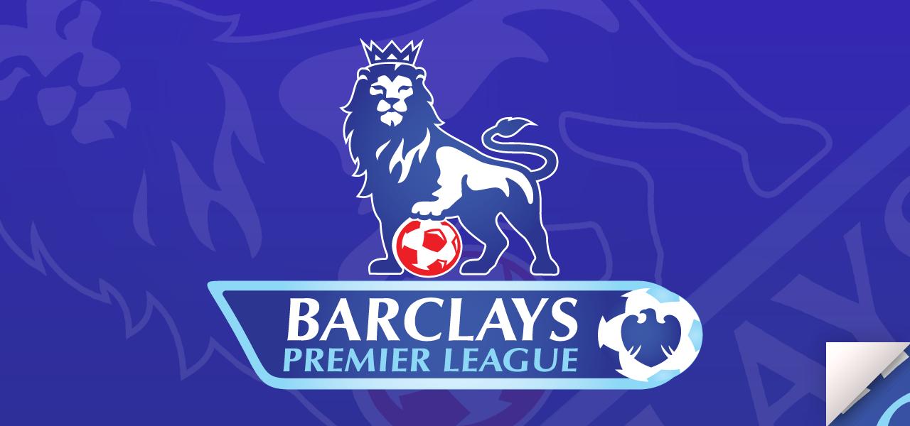English Premier League - Saturday Team News