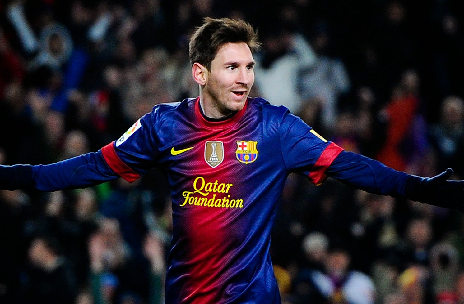 Lionel Messi 'fed up' at Barcelona, will accept £500m Chelsea transfer