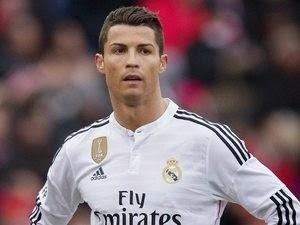 Ronaldo 'forced by Nike to withdraw CR7 footwear range'