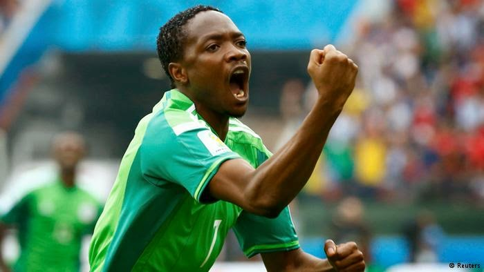 Musa Is A Good Curler Of The Ball - Mashaba