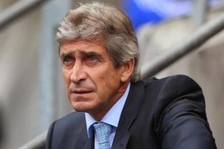 Man City Seeks Massive Over Hauling Of Team