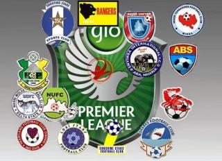 2015 ELECTIONS: LMC Postpones League Matches