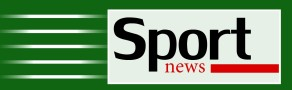 cropped-sport-news-logo1.jpg