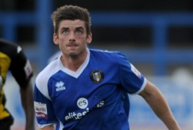 Davis is a predominately left-footed player, a winger who can also operate at left back or behind the front man. He started his career with coventry city and currently playing with Yeovil Town. Liam Davis spoke with BBC Sports on the struggles of being openly gay footballer in English football the abuse of fans and why closet gay footballers are afraid to come out.